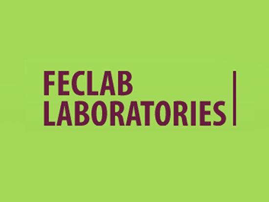 Feclab